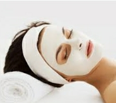 Benefits obtained with our treatments